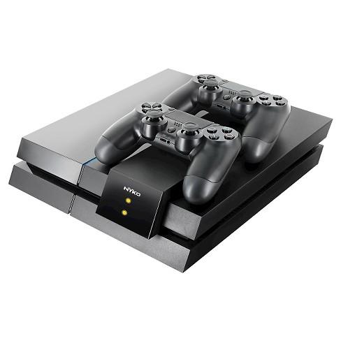 Nyko Modular Charge Station PlayStation 4 - image 1 of 2