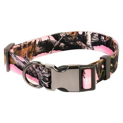target dog collar