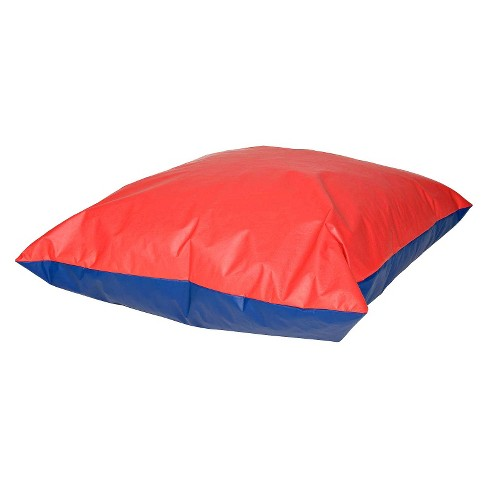 foamnasium™ Floor Pillow - image 1 of 1