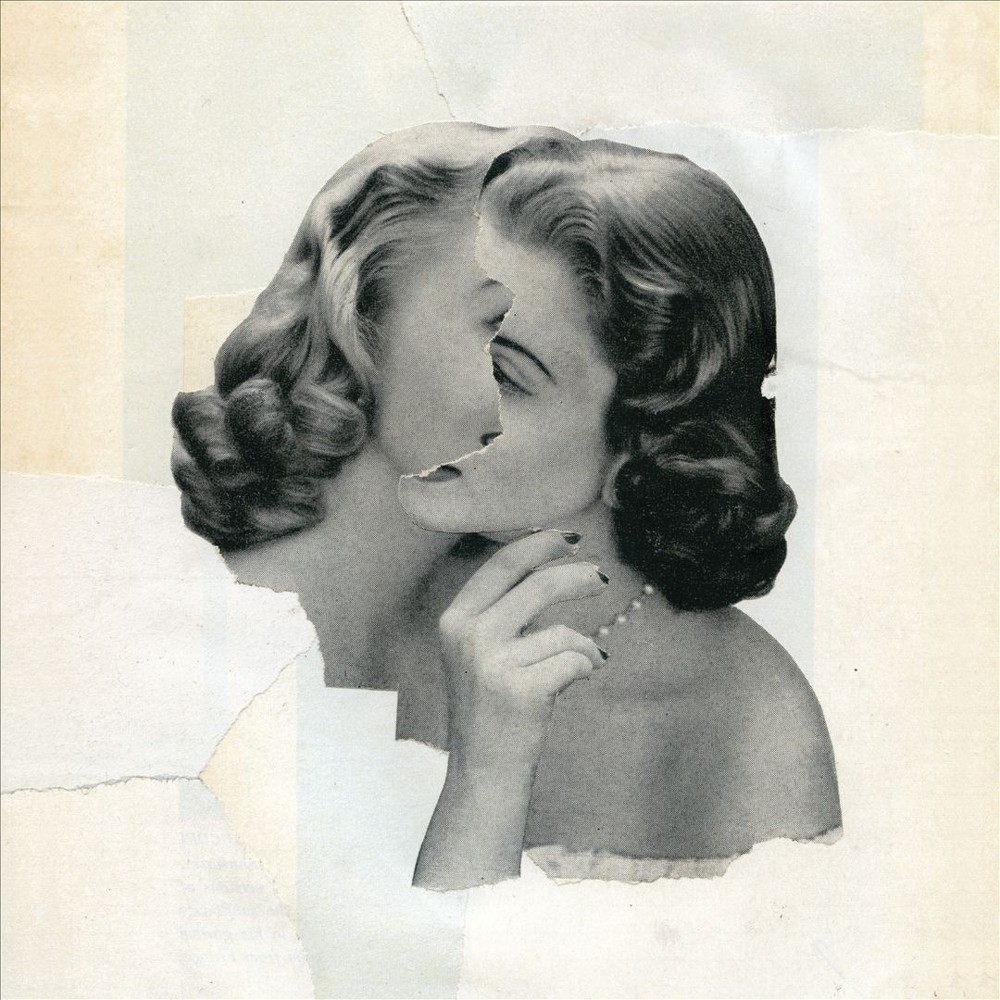 Julia Kent - Asperities (Vinyl)
