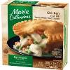 Marie Callender's Chicken Frozen Pot Pie - 16oz - image 3 of 4