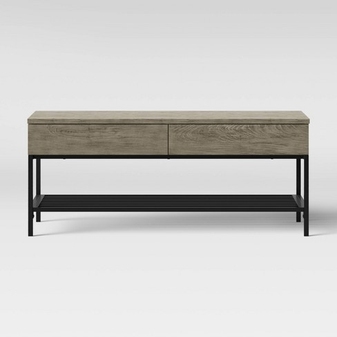 Loring Coffee Table - Project 62™ - image 1 of 3