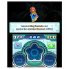 Kirby: Planet Robobot - Nintendo 3DS - image 3 of 3