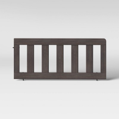 Simmons Kids' SlumberTime Monterey Toddler Guardrail
