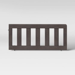 Simmons® Kids SlumberTime Monterey Toddler Guardrail