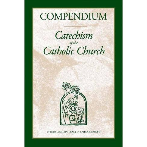 Compendium - (Paperback) - image 1 of 1