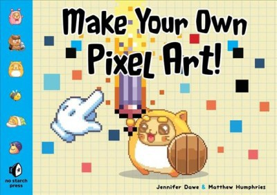 make your own pixel art create graphics for games animations and Pixel Art Buildings about this item details shipping returns q a make your own pixel art