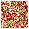 Wilton Rainbow Jimmies Sprinkles - 6.25oz - image 2 of 3