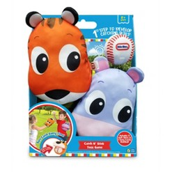 Little Tikes Catch and Stick