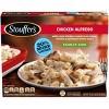 Stouffers Frozen Chicken Alfredo Family Size - 31oz - image 2 of 4