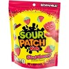 Sour Patch Strawberry Soft & Chewy Candy - 10oz - image 4 of 4