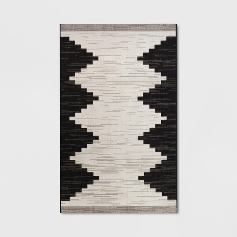Mod Desert Outdoor Rug - Project 62™ - image 1 of 4
