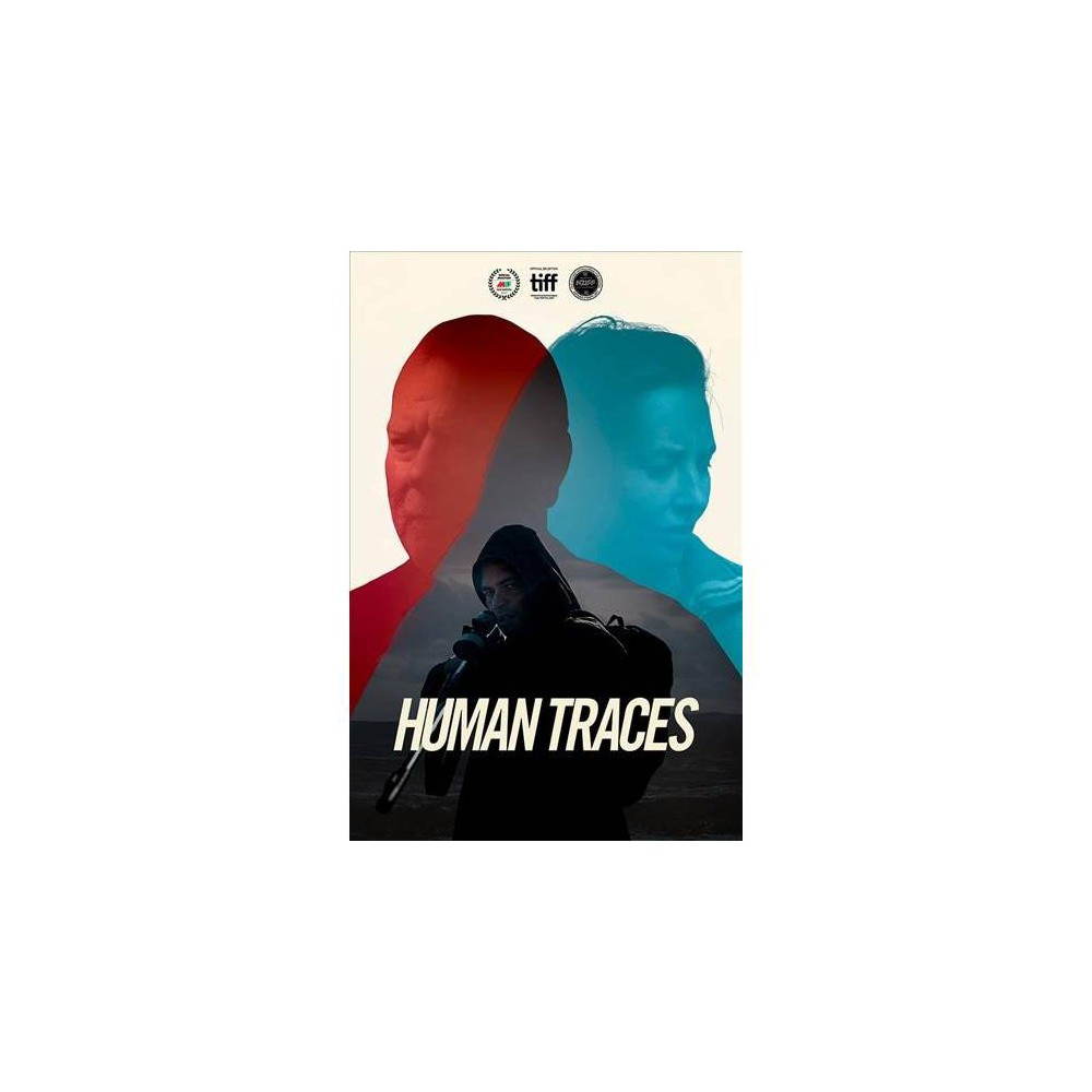 Human Traces (Dvd), Movies