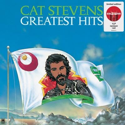 Cat Stevens - Greatest Hits (Target Exclusive, Vinyl)