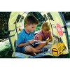 Pacific Play Tents School Bus Kids Play D Tunnel 6 Ft - image 4 of 4