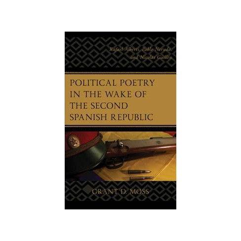 neruda political poems
