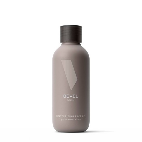 Bevel Balancing Moisturizer Face Gel - 4 oz - image 1 of 4