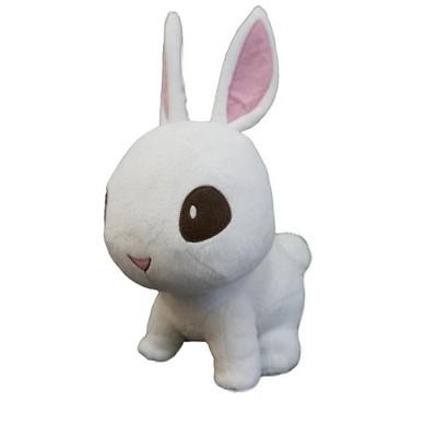 "Multiverse Studio, Inc. Harvest Moon 12"" Plush Snow Rabbit"