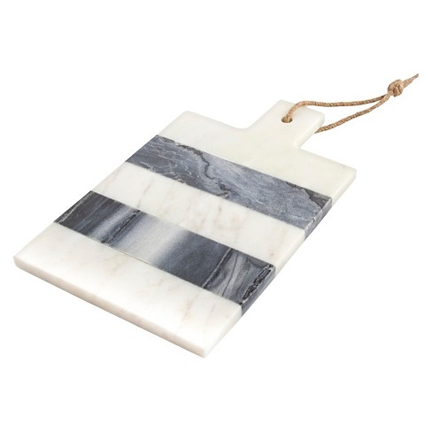 Thirstystone Marble Stripe Paddle Board - image 1 of 1