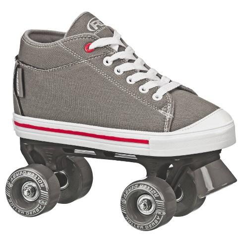 Roller Derby Zinger Boy's Roller Skate - image 1 of 4