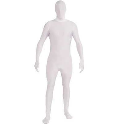 Forum Novelties White Disappearing Man Adult Costume