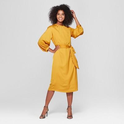 Formal Dresses Target