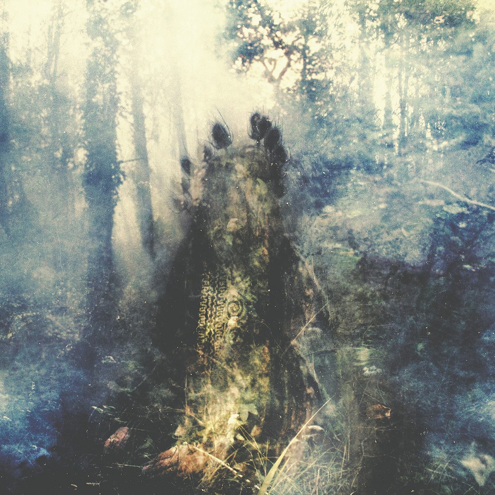 Sylvaine - Wistful (Vinyl)