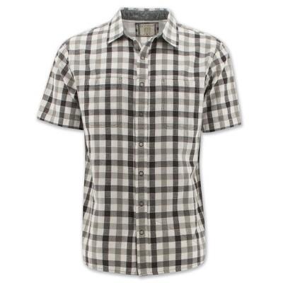 Ecoths  Men's  Cam Shirt