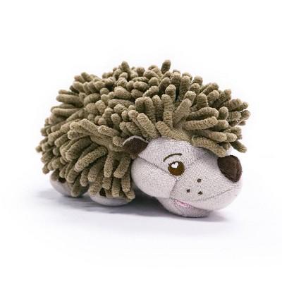Hendrix the Hedgehog Sponge Wash Mitt - SoapSox