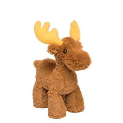 Manhattan Toy Voyagers - Morris Moose