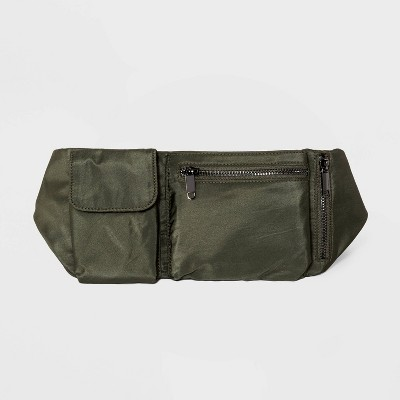 Belt Bag - Wild Fable™