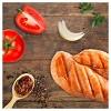 Knorr Granulated Bouillon Tomato Chicken 7.9oz - image 3 of 4