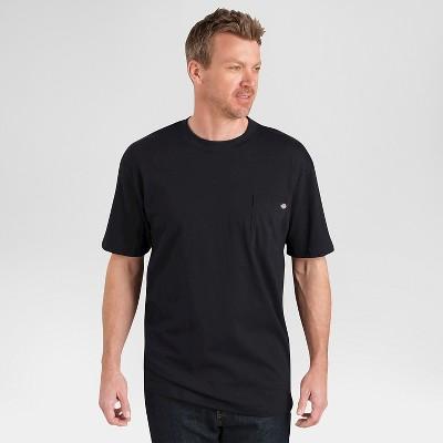 Dickies Men's Two Pack T-Shirt