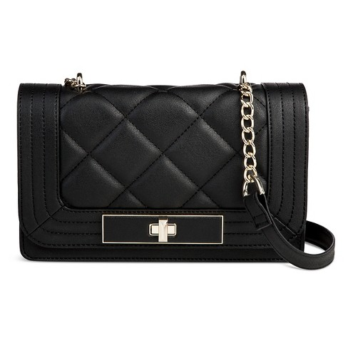 Women S Crossbody Handbag Mossimo