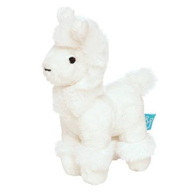 The Manhattan Toy Company Mini Llama Gift Set