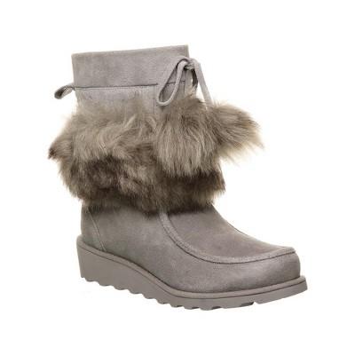 Bearpaw Women's Arden Boots