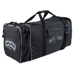 NBA® Northwest Steal Duffel Bag