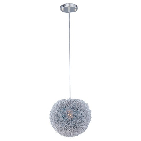 ET2 Lighting Clipp 1-Light Pendant - image 1 of 1