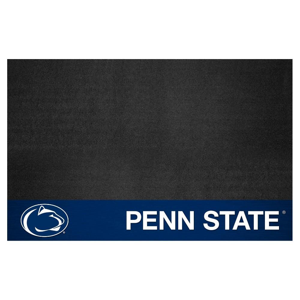 NCAA Penn State Nittany Lions FanmatsGrill Mat