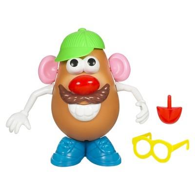 Hasbro Toys Mr. Potato Head
