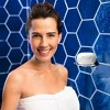 Dial Skin Care White Tea Bar Soap - 10pk - 4oz each - image 3 of 4