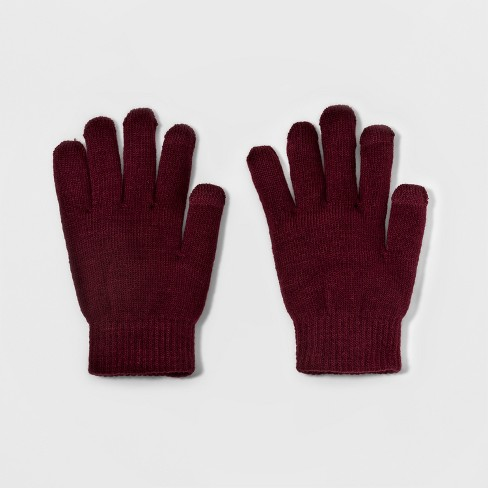 Gloves - Mossimo Supply Co.™ - image 1 of 1
