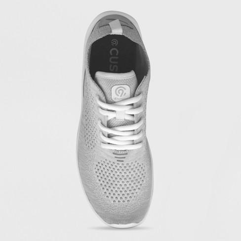 b5968b12f58f8 Men s Freedom 2 Performance Athletic Shoes - C9 Champion® Gray 10 ...