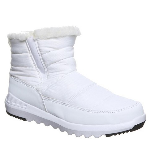 Bearpaw Women's Puffy Boot Boots - image 1 of 4