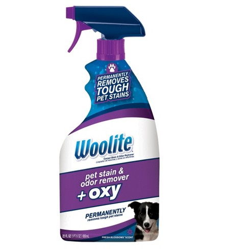 Woolite® Carpet Pet Stain & Odor + Oxy - image 1 of 1