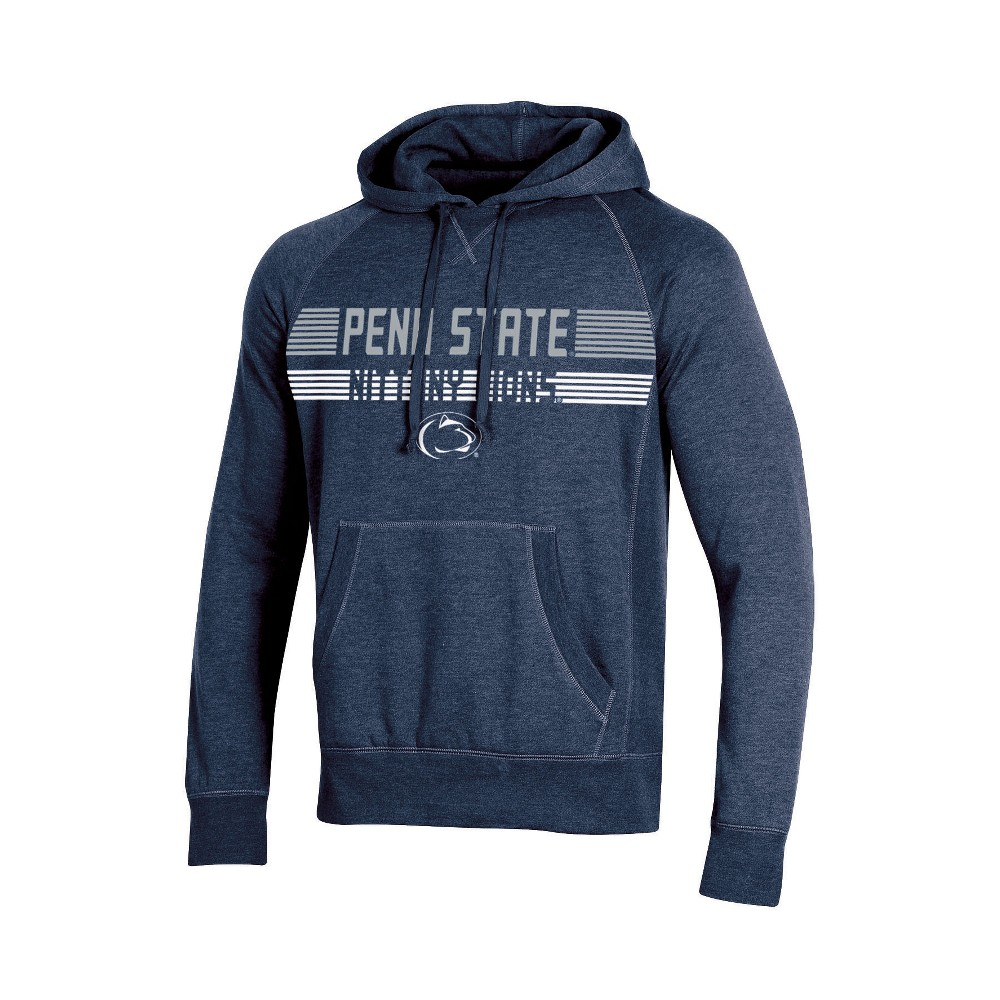 Penn State Nittany Lions Men's Hoodie - M, Multicolored