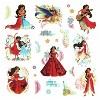 Disney Princess Princess Elena of Avalor Peel and Stick Wall Decal - RoomMates - image 2 of 3