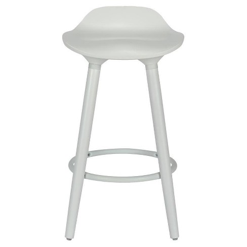 Odessa Counter Stool - Dorel Home Products - image 1 of 7
