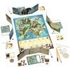 Matagot Treasure Island Board Game - image 4 of 4