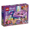 LEGO Friends Heart Box Friendship Pack 41359 - image 4 of 4